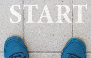 START U25 – Anschluss halten