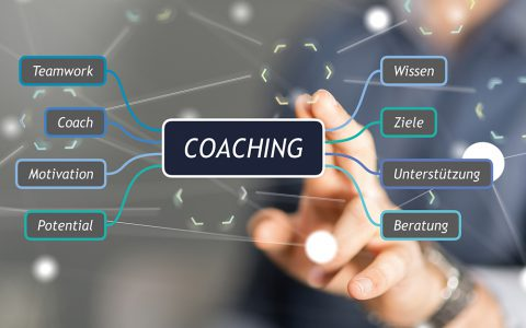Intensiv-Coaching